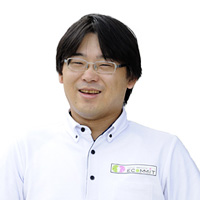 Ecommit used Japanese products wholesale supplier export director