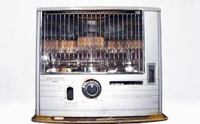 Japanese Used Electrical Appliances Japanese Used