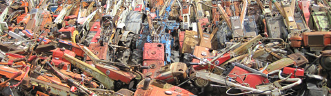 used-scrap-machinery-wanted-top