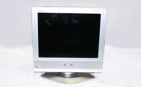 used second hand japanese computers pc desktop monitor screens wholesale export supplier