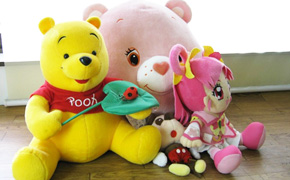 used second hand childrens toys wholesale supplier export