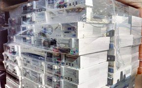 used second hand japanese computers pc desktop wholesale export supplier