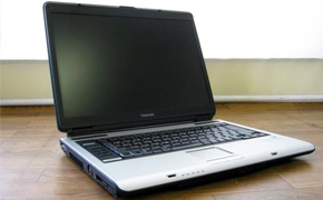 used second hand japanese computers pcs laptops wholesale export supplier