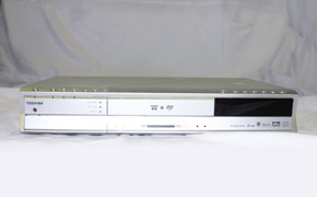 Used second hand japanese dvd video players wholesale supplier