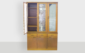 Used second hand japanese furniture home wholesale supplier