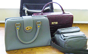 japan used mens womens childrens bags backpacks benin import export