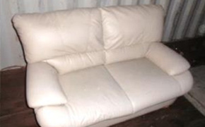 used second hand japanese furniture sofas wholesale supplier export malaysia