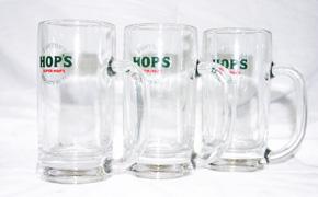 used second hand japanese homeware glassware wholesale supplier kenya