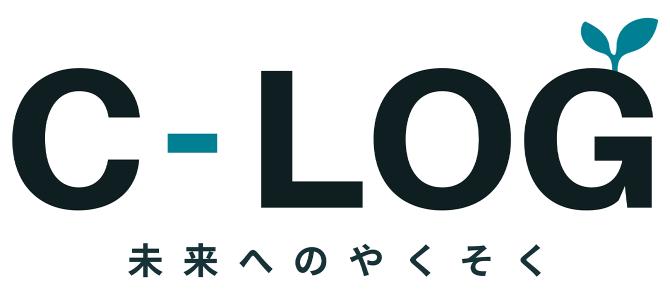 C-LOG | 100年の視座にたった生き方やプロジェクトを紹介するメディア
