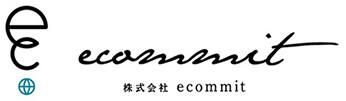 株式会社ecommit(エコミット)